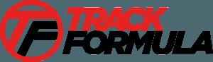 Track Formula