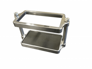 ag801-in-tray1