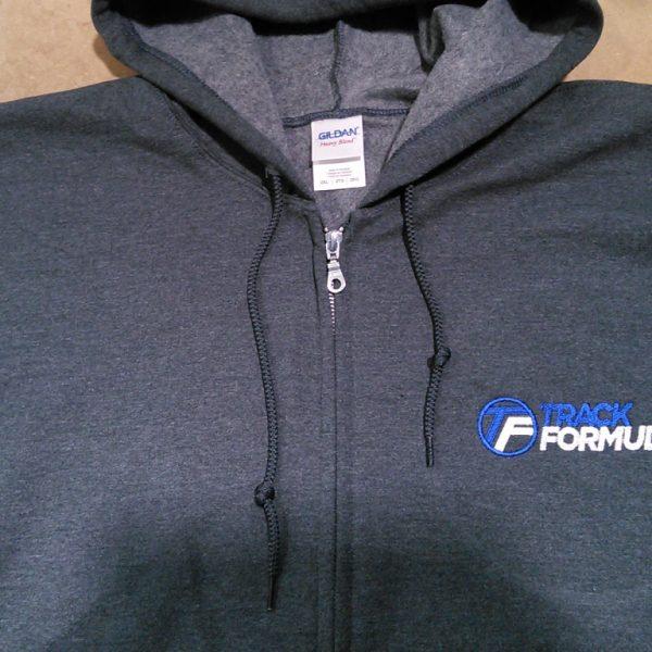 grey-hoodie-zip-front-chest