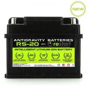 antigravity-rs-20-restart-lithium-car-battery