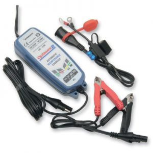 optimate-tm471-lithium-charger-maintainer-accessory