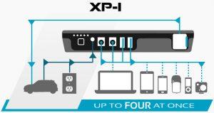 xp-1-micro-start-charge-methods