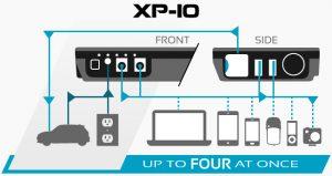 xp-10-micro-start-charge-methods