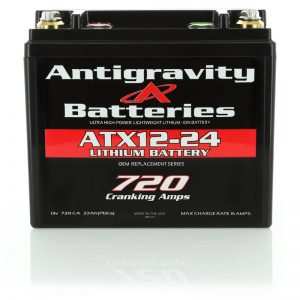 ytx12-24-oem-size-lithium-battery