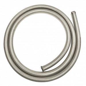 200 series hose-1140x500