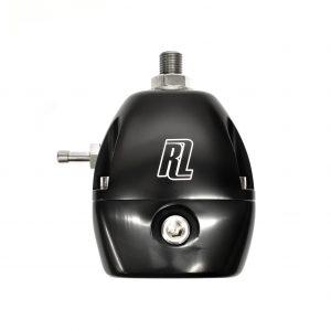 RL-06 Fuel Regulator