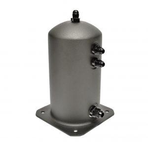 RL-16 Fuel Swirl Pot 5