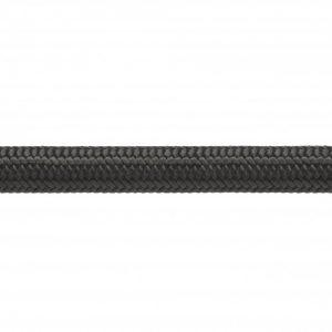 RL210 Nylon Braided Aeroquip Hose-1140x500