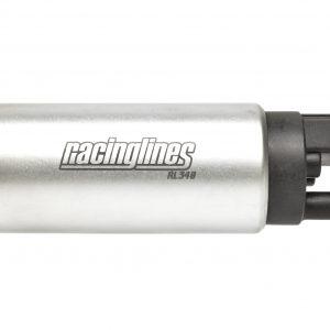 RL340 Racinglines in tank fuel pump