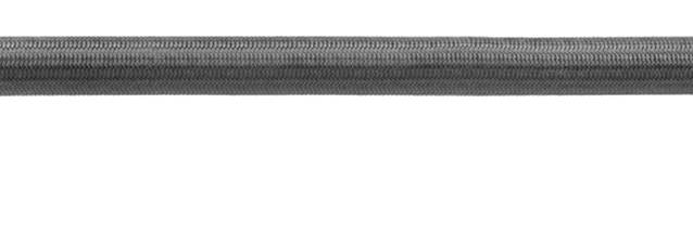 AN-10 R-Line Hose