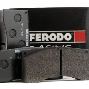 ferodoracingpadssm_4258