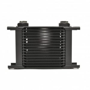 16 row oil cooler-1140x500