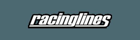 Racinglines Oil Coolers
