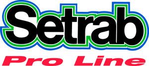 Setrab ProLine Oil Coolers