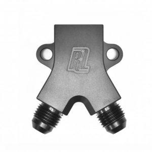 RL-05 RL Single Y Piece Adapter-1140x500