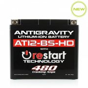 at12-bs-hd-restart-battery-antigravity-new