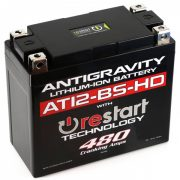 at12-bs-hd-restart-battery-antigravity-new[1]