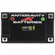 at12-bs-hd-restart-battery-antigravity-new[2]
