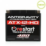 atx-12-hd-restart-battery-antigravity-new
