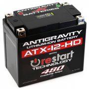 atx-12-hd-restart-battery-antigravity-new[1]