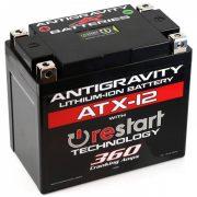atx-12-restart-battery-antigravity[1]