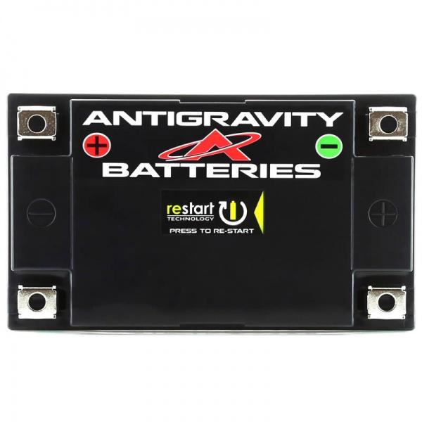 atx-12-restart-battery-antigravity[2]