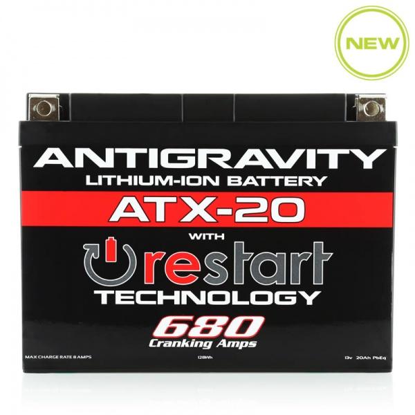atx-20-restart-battery-antigravity-new