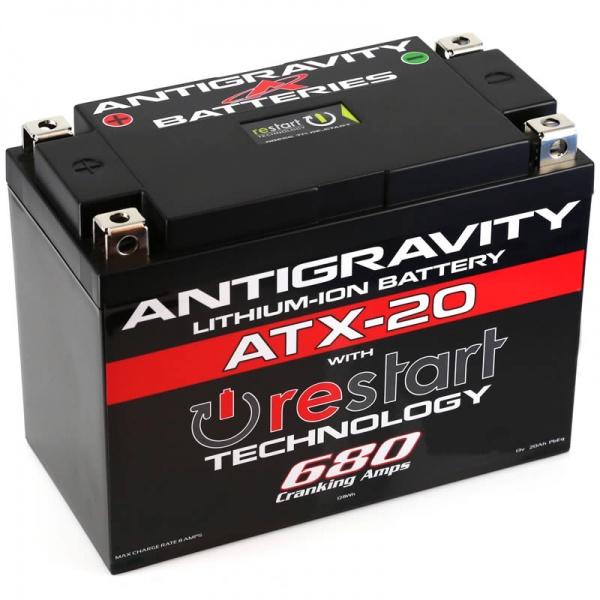 atx-20-restart-battery-antigravity-new[1]
