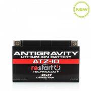 atz-10-restart-battery-antigravity-new