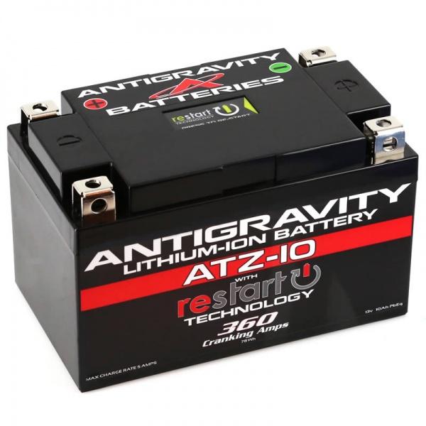 atz-10-restart-battery-antigravity-new[1]