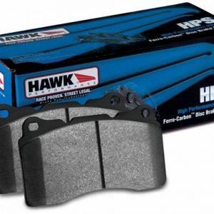 hawk-hps-brake-pads