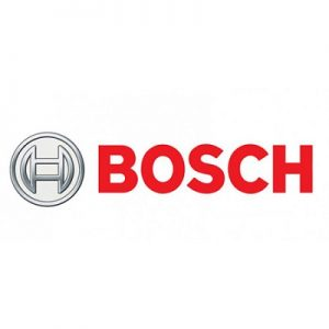 BOSCH Motorsport ABS Systems