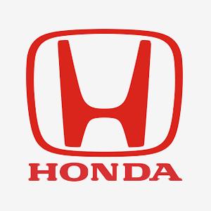 Honda Suspension