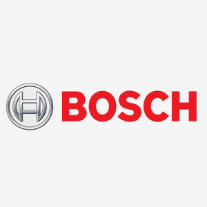 BOSCH Motorsport ABS Systems