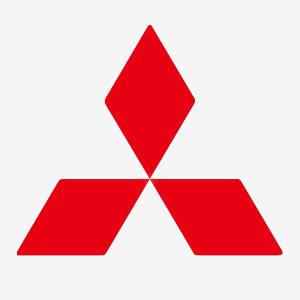 Mitsubishi Suspension