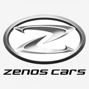 Zenos